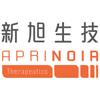 Aprinoia Therapeutics