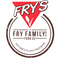 The Fry Family Food Company