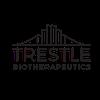 Trestle Biotherapeutics