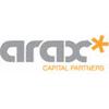 Arax Capital Partners