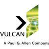 Vulcan Incorporation