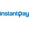 InstantPay