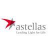 Astellas Venture Management