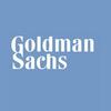 Goldman Sachs Private Capital Investing