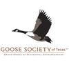 GOOSE Society of Texas