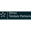 Sirius Venture Partners