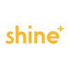 Shine Drink
