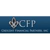 Crescent Financial Partners