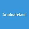 Graduateland