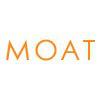 Moat (company)