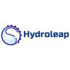 Hydroleap
