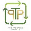 The Progress Project