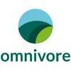 Omnivore Capital