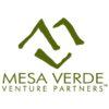 Mesa Verde Venture Partners