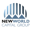 NewWorld Capital Group