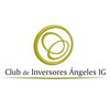 IG Business Angels Club