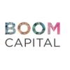 Boom Capital