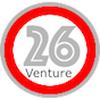 26 Venture