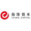 EFung Capital