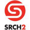 SRCH2