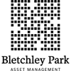 Bletchley Park Asset Management