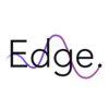 Edge (company)