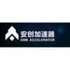 ARM Accelerator
