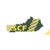 Kentucky Seed Capital Fund