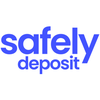 Safely Deposit