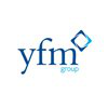 YFM Private Equity