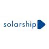 Solar Ship (company)