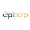 Epicorp