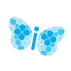 Imago BioSciences Inc