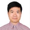 Alan Feng Xinpeng