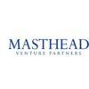 Masthead Venture Partners
