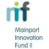 Mainport Innovation Fund