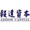 Addor Capital