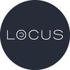 Locus Insights