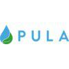 PULA (company)