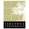 Saratoga Ventures
