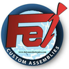 Falconer Electronics, Inc.