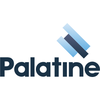Palatine Private Equity