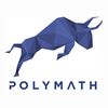 Polymath (cryptocurrency)