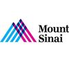 Mount Sinai Ventures