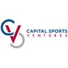 Capital Sports Ventures