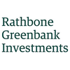 Rathbone Greenbank