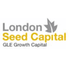 London Seed Capital