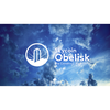 Obelisk (consensus algorithm)