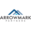 Arrowpoint Partners