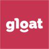 Gloat (Previously Workey)